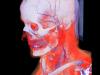render_512_osso-tecido-pele_cam2