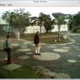 Analisa o fluxo de pessoas em ambientes monitorados por câmeras. O sistema realiza a identificação das pessoas presentes na cena e então faz o seu rastreamento (tracking) ao longo do […]
