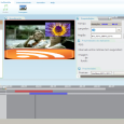 Célula is a software tool that allows you to insert interactivity into videos for digital television. The software is time line oriented from which the journalist responsible for editing can […]