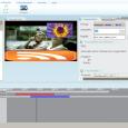 Projeto Célula – Ferramenta de Autoria para Televisão Digital Interativa para o padrão SBTVD-T (Ginga-NCL) O Célula consiste em um ambiente baseado em uma linha temporal criada a partir de […]