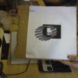 Realidade Aumentada é a técnica de inserção de objetos tridimensionais virtuais em cenas reais através do uso de webcams e processamento de imagens. Os objetos são inseridos com o auxílio […]