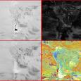 Utilizar métodos de processamento de imagens nas imagens de satélite para obter dados acerca da cobertura de nuvens. e eventos que ocorrem na superfície. Os métodos desenvolvidos podem ser aplicados […]