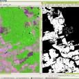 A classificação de áreas de rebrota x áreas de queimadas em imagens de satélite pode ser realizada através de modelos de reconhecimento de padrões. No entanto, as métricas necessariamente deve […]