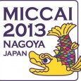 We are currently organizing a tutorial session entitled: Visual tracking and 3D reconstruction for computer assisted interventions: State-of-the-art and challenges at this year's MICCAI conference, in Nagoya, Japan. Please visit […]