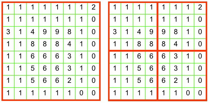 segmentation-10