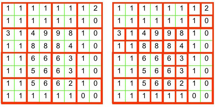 segmentation-11