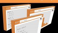 O laboratório de programação (VPL) para Ambiente Virtual de Ensino e Aprendizado (AVEA) Moodle tem encontrado cada vez mais aplicação no Ensino de Ciência da Computação. Este é o livro […]