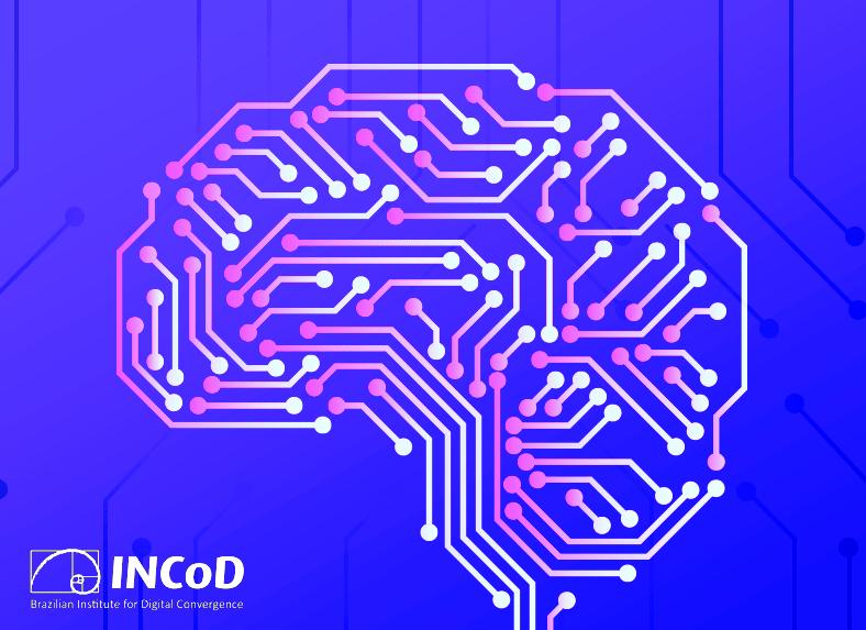 Deep Learning::Segmentação con CNNs - LAPIX