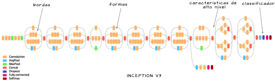 inception_V3-explained