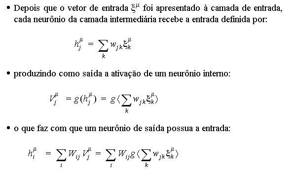 invert-bp10