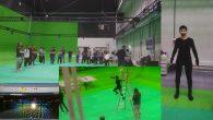 Este semestre mais um vez tivemos uma aula de Motion Capture para a disciplina INE 5420 – Computação Gráfica em parceria com o Curso de Design Gráfico da UFSC. A […]