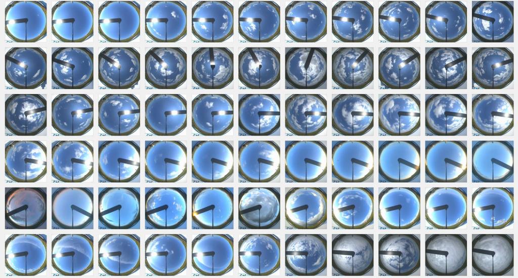 sky-imager