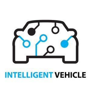 logo-intelligent-vehicle
