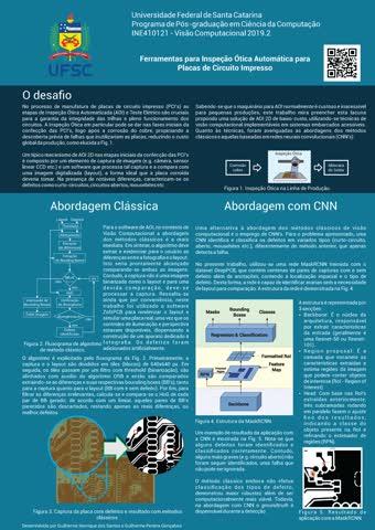 Visão Computacional - Guilherme Henrique e Guilherme Goncalves